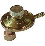 Редуктор газовый N060 1,0 кг/ч