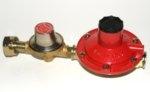 Редуктор для газовых котлов N410-250 4 кг/ч