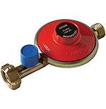Редуктор газовый N150 1,3 кг/ч