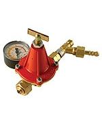 Газовый редуктор N512
