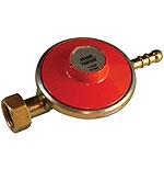 Редуктор газовый N120 1,5 кг/ч