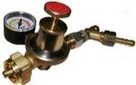 Газовый редуктор N432